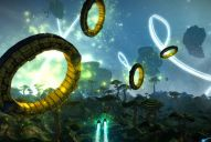 Project Spark - visto e provato alla GC 2013