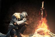 Dark Souls II - visto e provato all'E3