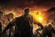 Recensione - Dying Light