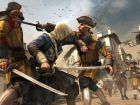 Immagine di Assassin's Creed IV: Black Flag