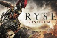 Ryse: Son of Rome - visto e provato alla GC 2013