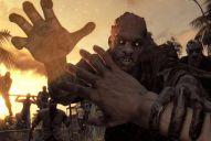 Dying Light - provato alla GC 2013