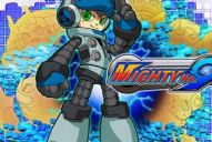 Recensione - Mighty No.9
