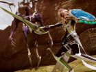 Immagine di Lightning Returns: Final Fantasy XIII