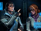 Immagine di Saints Row IV