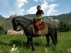 Immagine di Kingdom Come: Deliverance