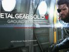 Immagine di Metal Gear Solid V: Ground Zeroes