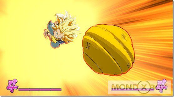 Dragon Ball FighterZ - Immagine 59 di 168