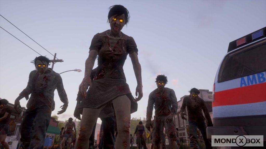 State of Decay 2 - Immagine 18 di 53
