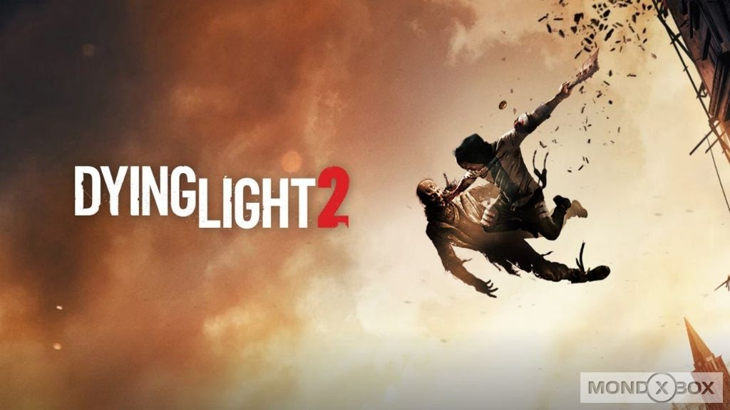 Dying Light 2 - Immagine 11 di 23