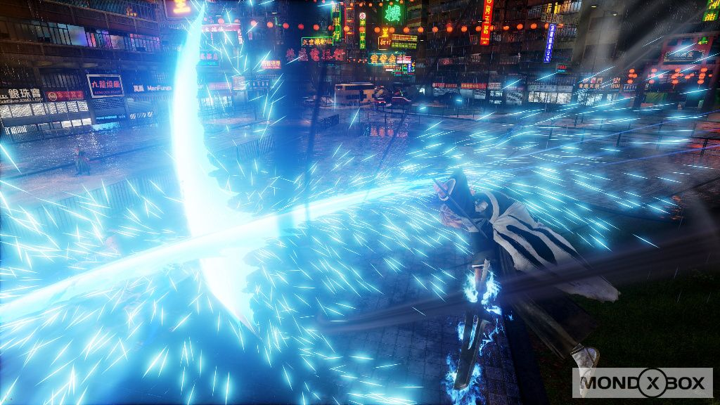 Jump Force - Immagine 87 di 99