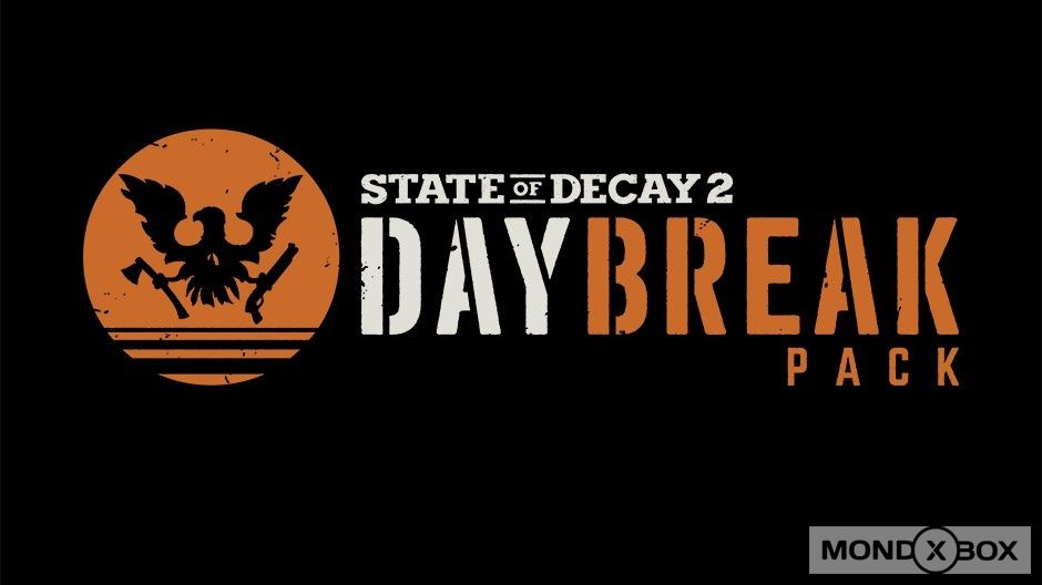 State of Decay 2 - Immagine 4 di 53