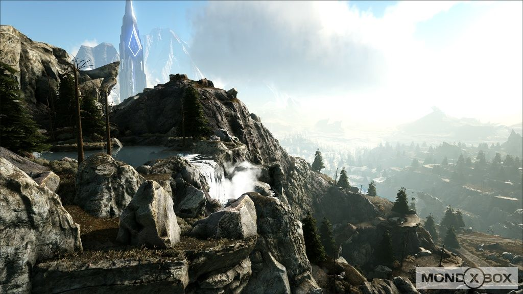 ARK: Survival Evolved - Immagine 11 di 73