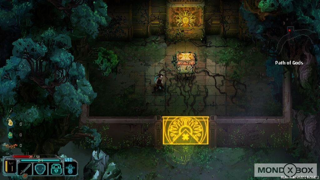 Children of Morta - Immagine 2 di 12