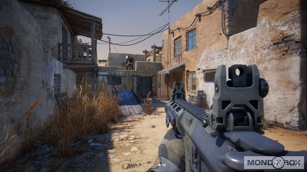 Sniper Ghost Warrior: Contracts 2 - Immagine 3 di 7