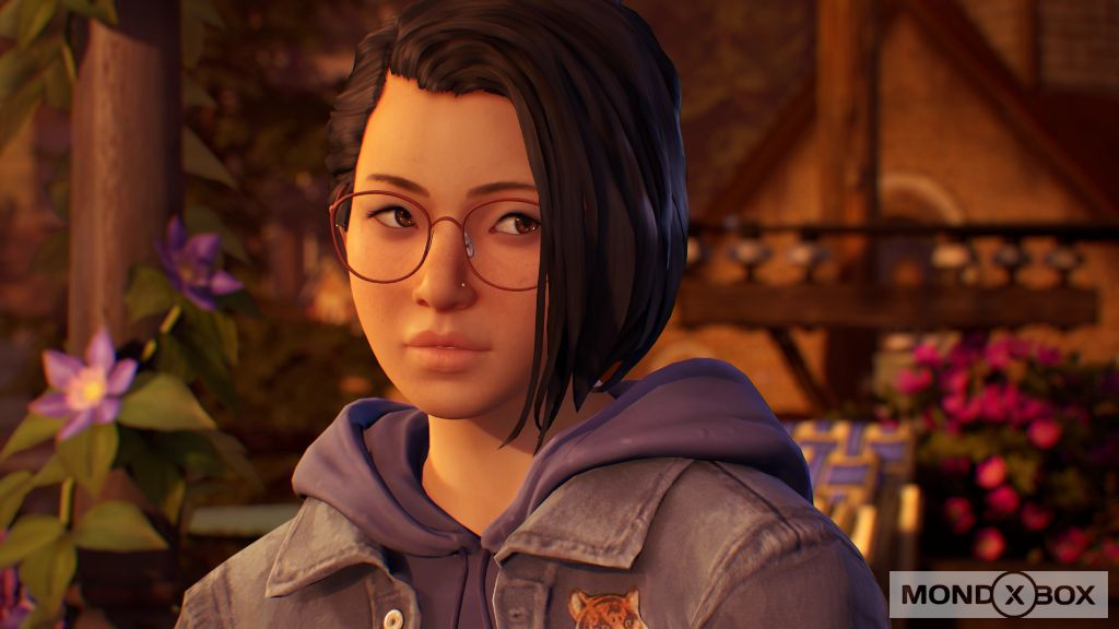 Life is Strange: True Colors - Immagine 13 di 14