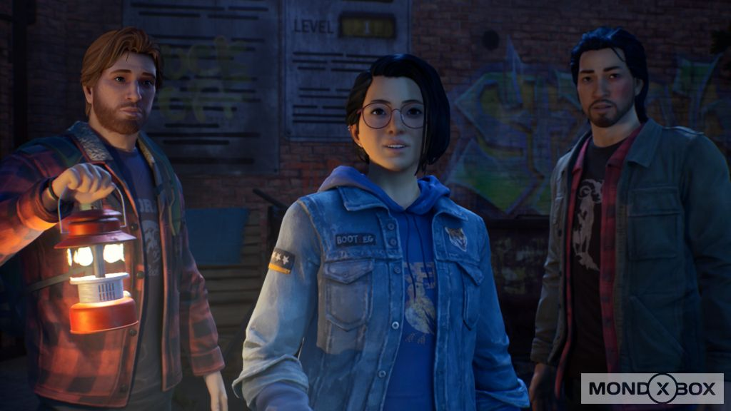 Life is Strange: True Colors - Immagine 5 di 14