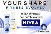Your Shape: Fitness Evolved - Immagine 1 di 15