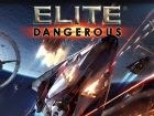 Reminder: Tonight we're taking you into space with Elite Dangerous!