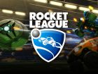 Even Rocket League breaks down barriers between consoles and activates the cross-play