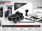 Immagine di Homefront: The Revolution