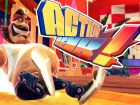 Immagine di Action Henk