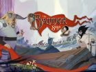 Immagine di The Banner Saga 2