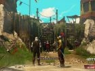 Immagine di The Witcher 3: Wild Hunt