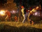 Immagine di State of Decay 2