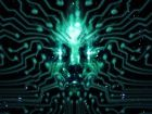 The remake of System Shock back to show itself in a pre-alpha footage