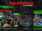 Immagine di Killer Instinct: Definitive Edition