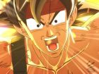 Bandai announces a free version of Dragon Ball: Xenoverse 2
