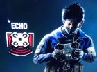 Immagine di Rainbow Six: Siege