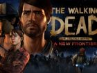 Immagine di The Walking Dead: A New Frontier