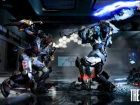 Immagine di The Surge