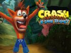 Immagine di Crash Bandicoot N. Sane Trilogy