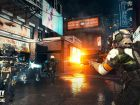 Immagine di Call of Duty: Infinite Warfare