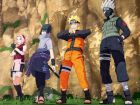 On weekends play for free in Naruto to Boruto, Shining Resonance Refrain and Valkyria 4