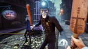 Immagine di We Happy Few