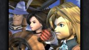Final Fantasy IX is available today on Xbox One with support Play Anywhere