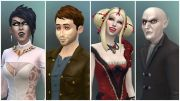 Immagine di The Sims 4