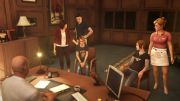 Immagine di Life is Strange: Before the Storm