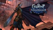 Immagine di Thronebreaker: The Witcher Tales