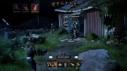 Immagine di Mutant Year Zero: Road to Eden
