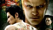 Yakuza Kiwami 2 arrives on July 30 on Xbox One and Xbox Game Pass