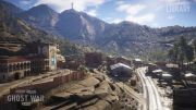 Immagine di Ghost Recon Wildlands