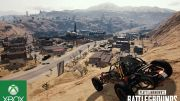 Immagine di PlayerUnknown's Battlegrounds