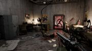 Immagine di Atomic Heart