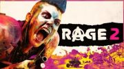 Rumor: RAGE 2 will be announced in the Game Pass during the X019