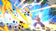 Immagine di Dragon Ball FighterZ
